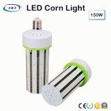 150W E26 E27 E39 E40 SMD2835 Dimmable LED Corn Bulb