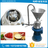 High Quality Coffee Bean Grinding Machine Homogeneous Colloid Mill