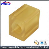 High Precision Stamping Plastic Mold CNC Machining Part