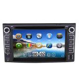DVD/GPS/Radio/Bluetooth Car DVD for KIA