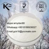Steroid Powder Desloratadine/Aerius 100643-71-8 for Antiallergy