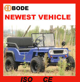 New 110cc 125cc 150cc Toyota ATV Parts (MC-429)