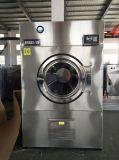 30kg/50kg/70kg Industrial Hotel/Factory/Hospital Dryer