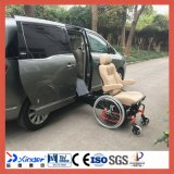 Van Swivel Car Seat Turn out Seat for The Disabled with Loading 150kg