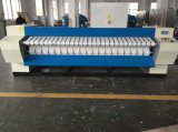 Bed Sheets/ Table Clothing Automatic Ironing Machine (YPA)