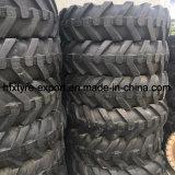 Grader Tire 1400-24, 15.5-25 17.5-25 Bias G2 Pattern OTR Tire