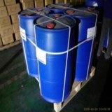 99.99% High Purity Formamide (CAS 75-12-7) with Factory Price