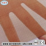 150 Micron Brass Copper Screen Wire Mesh