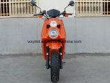 Tzm150L-1 125cc/150cc Gas Scooter