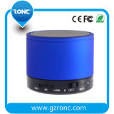 Portable Speaker with SD Card Reader Powerful Bluetooth Speaker