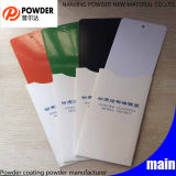 New Hot Thermosetting Epoxy Polyester Powder Coating