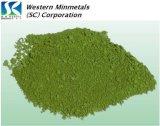 Nickel Oxide at Western Minmetals Nio Ni2o3