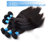 Kbl 100% Virgin Remy Human Hair