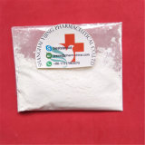 Raw Material Anabolic Steroid Powder Halotestin Dosage for Bodybuilding