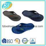 Men′s EVA Flip Flops Fashion Casual Beach Sandals Indoor & Outdoor Slippers