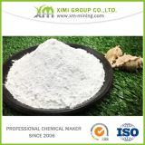Ximi Group Supply Barium Sulfate for Powder Coating and Painting Industry