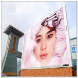 P5 Outdoor Full Color LED Display HD Screen