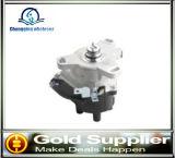 Auto Spare Parts Car OEM Td80u 606-58899 30100p2ea01 Distributor for Honda Civic