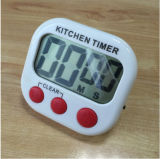 Chinese OEM/ODM High Quality Kitchen Timer with Best Price