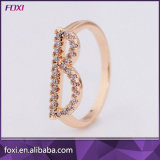 Hot New Trendy Artificial Finger Rings for Girls