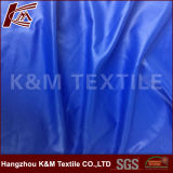 High Quality Manufacture Satin Pongee Fabric 100% Poly