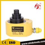 50 Ton Multi Steps Hydraulic Cylinder (RMC-501L)
