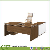Factory Customized Office Manager Table for Building Projects