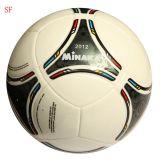 PU Football Top Quality Soccer Match Games Soccer Ball