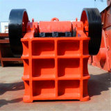 PE Series Jaw Crusher Machine of Mining Machine