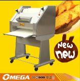50 to 1200g Bakery French Bread Baguettes Molder/Moulder