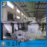 Machinery Factory Cultural Paper and Writing Paper Making Machine Price