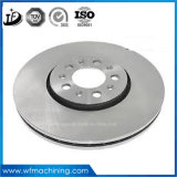 Higher Quality Hot Sale Truck Brake Discs Truck Discs Brake Truck Brake Pads