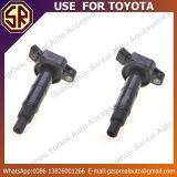 Better Quality Auto Parts Ignition Coil for Toyota 90919-02243