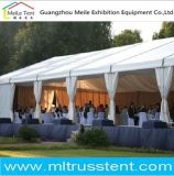 Portable Large Events Marquee Family Party Tent