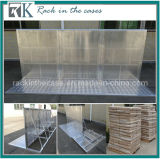 2014 Rk Portable Aluminum Crowd Barrier for Events/Concert