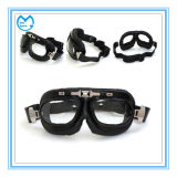 Dust Prrof Ultraviolet off Road Anri Sratch Harley Protective Glasses