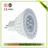 2015 Illusion CE/RoHS Approval LED Spot Light 4.5W