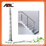 Stainless Steel Handrail/Railing