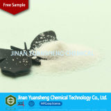 Industrial Grade Sodium Gluconate From China