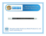 Professional Manufacturer Single Spiral Type Sic Heating Element with Best Quality