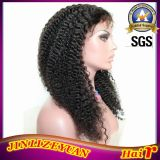 Synthetic Wig Afro Kinky Curly Synthetic Hair Wig