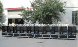 Vt4888 Dual 12 Inch 3-Way Line Array System, Loudspeakers, PRO Audio, Stage Speakers