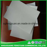 1-3mm Waterproofing Roof Sheet From Direct Manufacturer Supplier