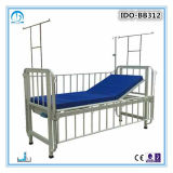 ISO CE Approved Baby Hospital Bed