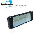 Modular Flood Light Tunnel Lamp 240W Waterproof IP67 CE RoHS CQC Approved