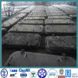CCS/ABS/BV/Kr/Lr Approved Marine Steel Watertight Door