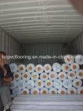 PVC Sponge Flooring Covering Carpet