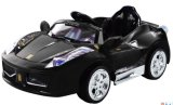 2012 New 12V with Remote Control/Kids /Ride on Toy Car (SR888)