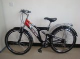 Mountain Bicycle /Mountain Bike/City Bike (SR-MR6)