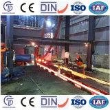Second Hand Rebar Mill Steel Rolling Machine